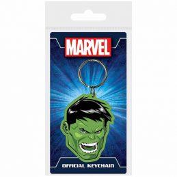 Llavero Marvel HULK...