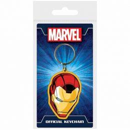 Llavero Marvel IRON MAN...