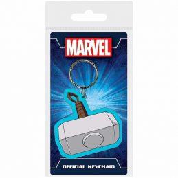Llavero Marvel MJOLNIR...