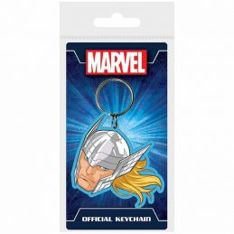 Llavero Marvel THOR...