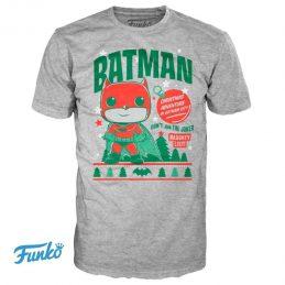 Funko Camiseta Holiday...