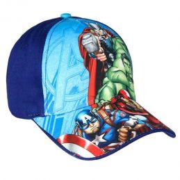 Gorra Vengadores Avengers...