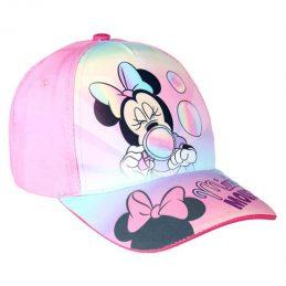 Gorra Minnie Disney...