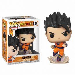Funko POP GOHAN 813 Dragon...