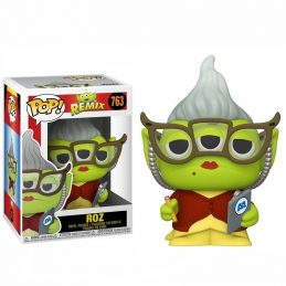 Funko POP ALIEN Es ROZ 763...