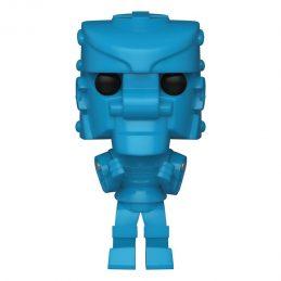 Funko POP BU Retro Toys...