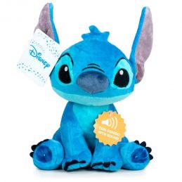 Peluche Stitch Disney 20...
