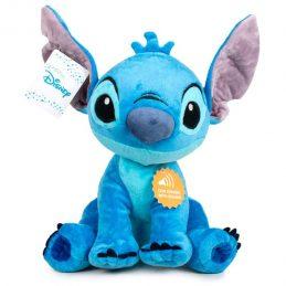 Peluche Stitch Disney 30...