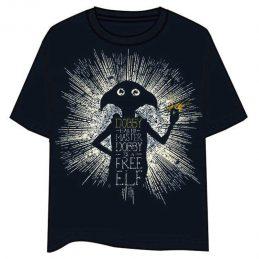 Camiseta Dobby Master Free...