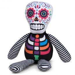 Peluche Esqueleto Katrina...