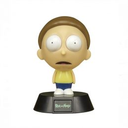 Lámpara Mini MORTY Rick and...