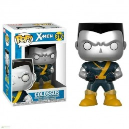 Funko POP COLOSSUS 316...