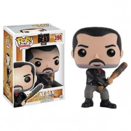 Funko POP NEGAN 390 The...