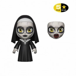 Funko 5 Star LA MONJA - The Nun