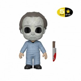 Funko 5 Star MICHAEL MYERS - Halloween