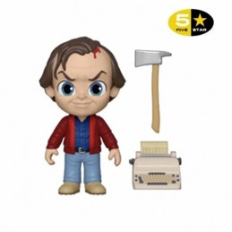 Funko 5 Star JACK TORRANCE - The Shining (El...