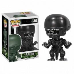 Funko POP ALIEN 30 Alien