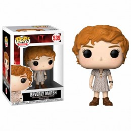 Funko POP BEVERLY MARSH Con...