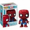 Funko POP SPIDERMAN 03 Spider-Man Marvel
