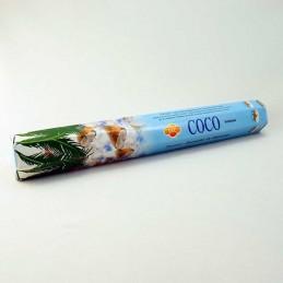 Aceite Esencial Eucalipto 10 ml. 100% Puro