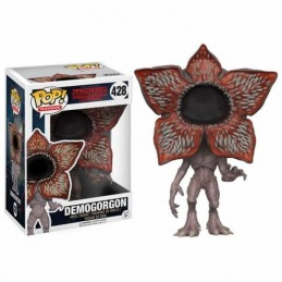 Funko POP DEMOGORGON 428...