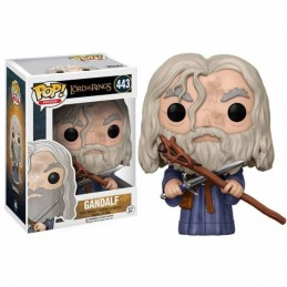 Funko POP GANDALF NO...