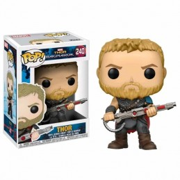 Funko POP THOR 240 Marvel...