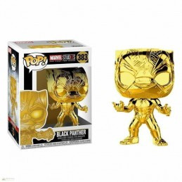Figura FUNKO POP 383 BLACK...