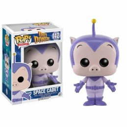 Funko POP SPACE CADET 142...