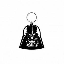 Llavero Caucho STAR WARS Darth Vader
