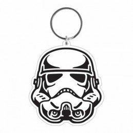 Llavero STORMTROOPER Star Wars