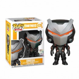 Funko POP OMEGA 435 Fortnite