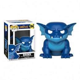Figura Funko POP 394 BRONX Disney Gargoyles