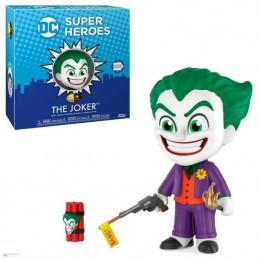 Figura FUNKO 5 Star JOKER DC Classic The Joker