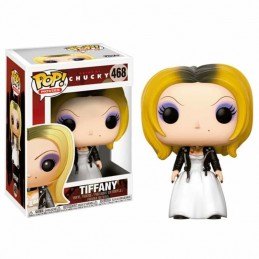 Funko POP TIFFANY 468 La...