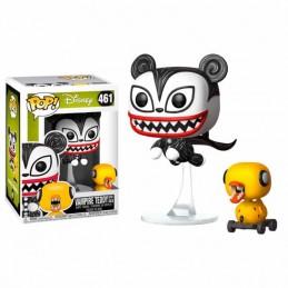 Funko POP VAMPIRE TEDDY con...