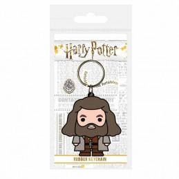 Llavero HAGRID Harry Potter