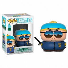 copy of Funko POP TERRANCE...