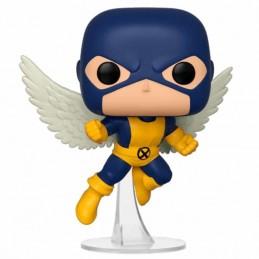 Funko POP ANGEL X-Men Marvel 80 Aniversario 1ª...