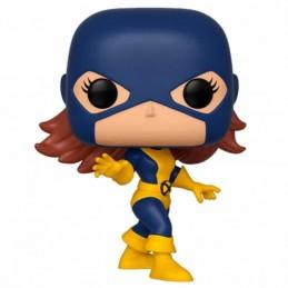 Funko POP CHICA MARAVILLOSA X-Men Marvel 80...