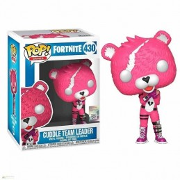 Figura FUNKO POP 430 CUDDLE...