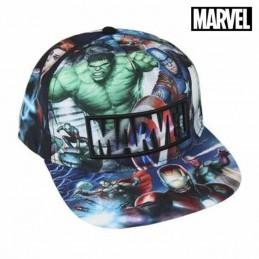 Gorra Marvel Avengers Mod....