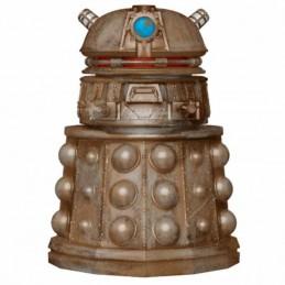 Funko POP RECONNAISSANCE DALEK Doctor Who