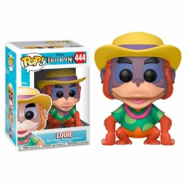 Figura FUNKO POP 444 LOUIE...