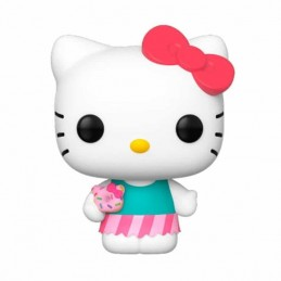 Funko POP HELLO KITTY SWEET TREAT Sanrio