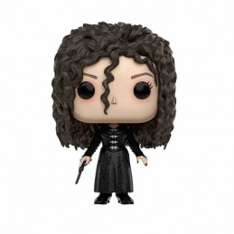 Funko POP BELLATRIX...