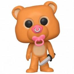 Funko POP BIG PIG Election. La Noche de las Bestias