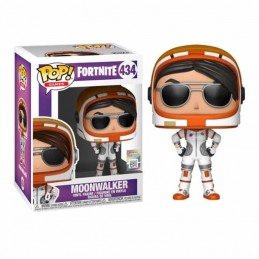 Funko POP MOONWALKER 434...