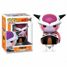 Funko POP FRIEZA Dragon...
