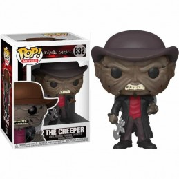 Funko POP Jeepers Creepers...